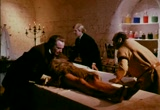 Still frame from: Psychotronic Cinema # 1 - Frankenstein's Castle of Freaks