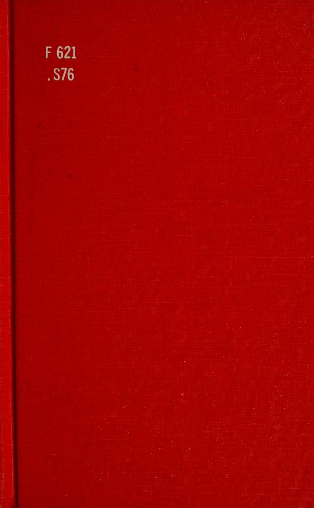 """G. Smith (Gerrit Smith), b. 1845 Stanton - """"When the wildwood was in flower."""" A narrative covering the fifteen years' experiences of a stockman on the western plains, and his vacation days in the open"""