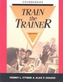 Download Train-the-trainer.