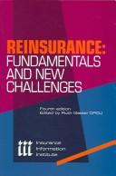 Download Reinsurance