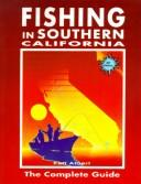 Download Fishing in Southern California