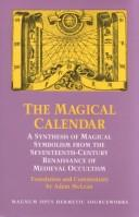 The Magical Calendar