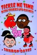 Download Tickle Me Time With Stories and Rhymes