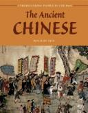 Download The Ancient Chinese (Understanding People in the Past)