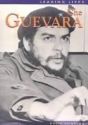 Download Che Guevara (Leading Lives)