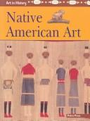 Download Native American Art (Art in History)