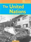Download The United Nations (20th Century Perspectives)