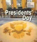 Download Presidents' Day (Holiday Histories)