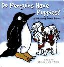 Download Do Penguins Have Puppies?