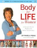 Download Body for Life for Women