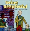 Download Being Respectful