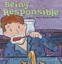 Download Being Responsible