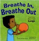 Download Breathe In, Breathe Out
