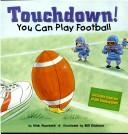 Download Touchdown!
