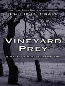 Download Vineyard prey