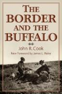 Download The border and the buffalo
