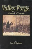 Download Valley Forge