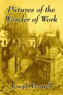 Download Pictures of the Wonder of Work
