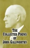Download The Collected Poems Of John Galsworthy