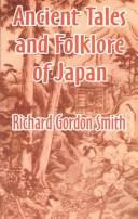 Ancient Tales & Folklore of Japan