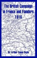 Download The British Campaign In France And Flanders 1916