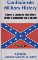 Download Confederate Military History