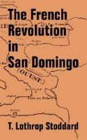 Download The French Revolution in San Domingo