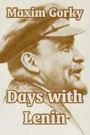 Download Days With Lenin