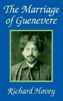 Download The Marriage of Guenevere