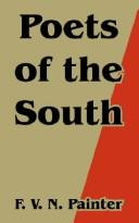Download Poets Of The South