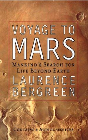 Download Voyage to Mars