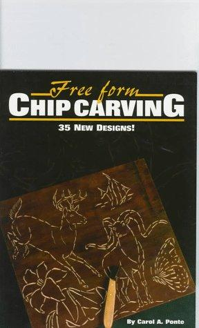 Explore Wood Crafting, Carving, Woodburning How to's, Free