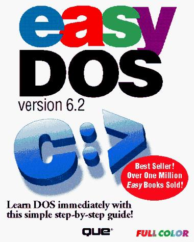 Download Easy DOS