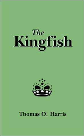 The Kingfish