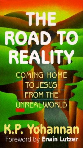 Download The Road to Reality