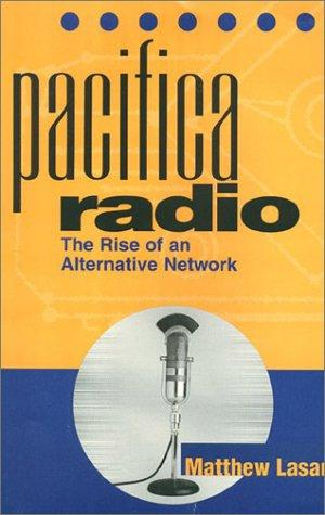 Download Pacifica Radio