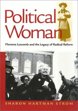Download Political Woman