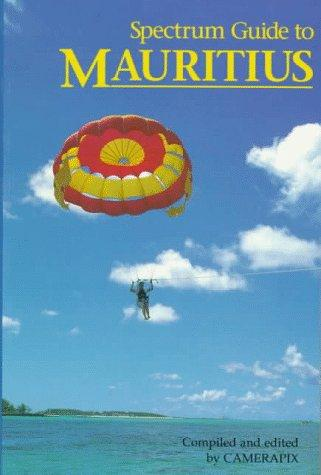 Download Spectrum Guide to Mauritius (Spectrum Guides)