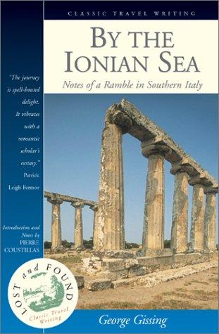 Download By the Ionian Sea