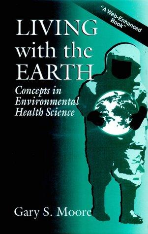 Download Living with the Earth