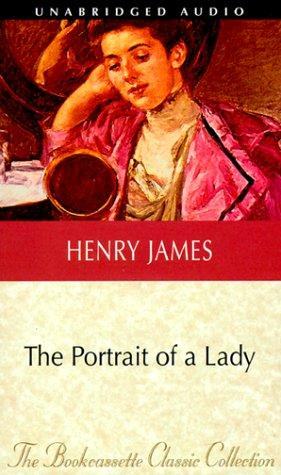 Download The Portrait of a Lady (Bookcassette(r) Edition)