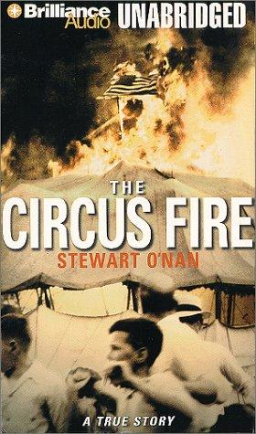 Download Circus Fire, The