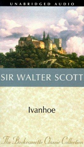 Download Ivanhoe (Bookcassette(r) Edition)