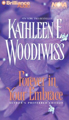 Download Forever In Your Embrace (Nova Audio Books)