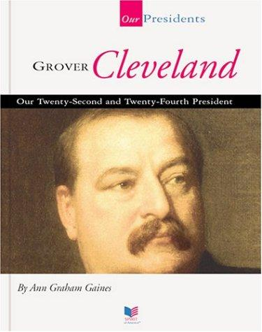 Download Grover Cleveland