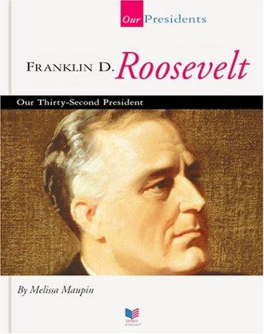 Download Franklin D. Roosevelt