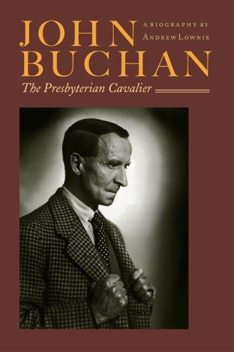 Download John Buchan