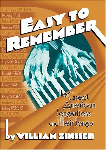 Download Easy to Remember