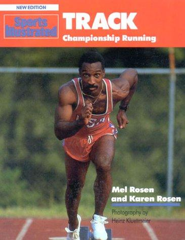 Sports illustrated track