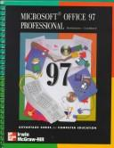Download Microsoft Office 97 professional